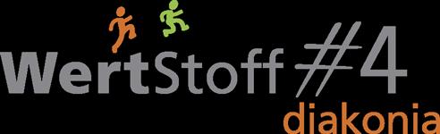 Im diakonia WertStoff#4 – Streetstyle für alle ab 16 Jahren: lässige Looks für Sport, Party oder für unterwegs.